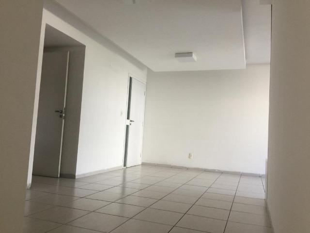 Apartamento com 3 qts sendo 3 suites - Foto 4