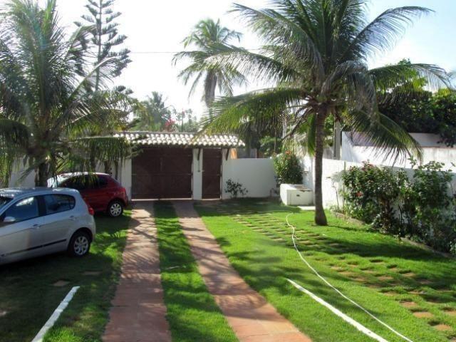 Cond. Fechado Casa 5/4 com suite e piscina privativa em Jaua R$ 750.000,00 - Foto 19