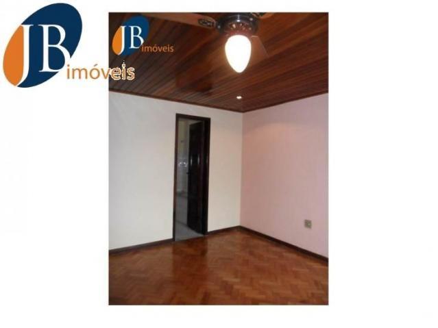 Apartamento - CENTRO - R$ 900,00 - Foto 14