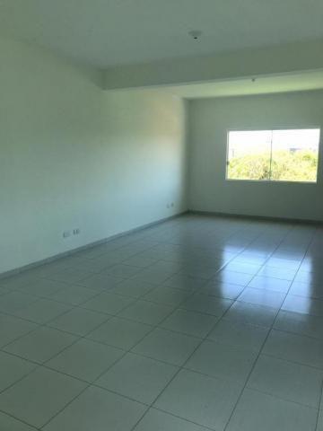Prédio à venda, 459 m² por r$ 1.350.000 - santa terezinha - itapoá/sc - Foto 14