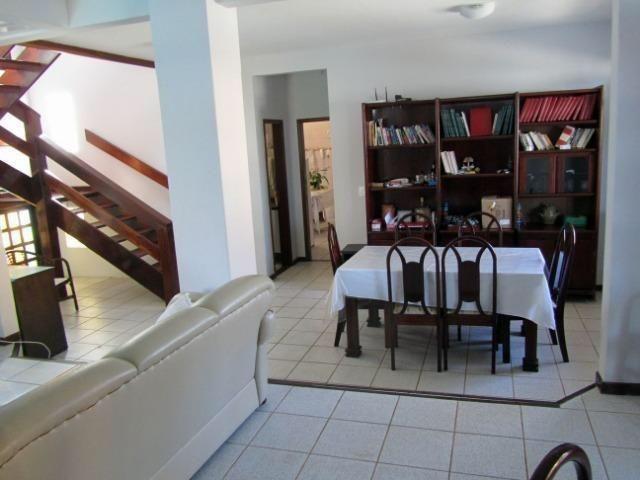 Cond. Fechado Casa 5/4 com suite e piscina privativa em Jaua R$ 750.000,00 - Foto 17