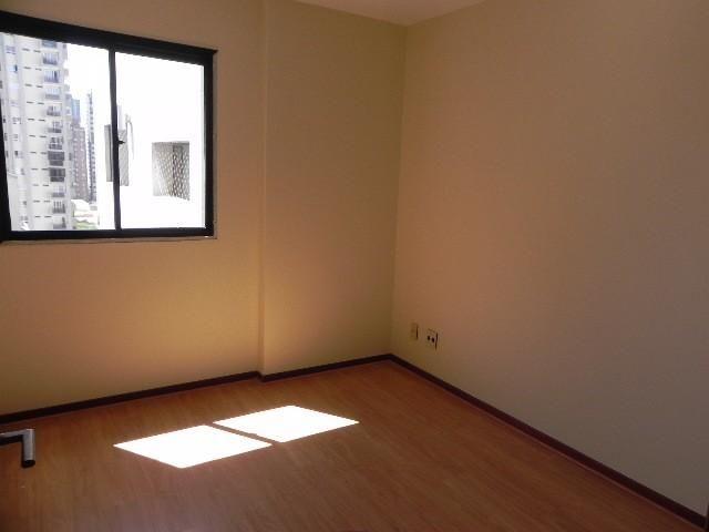 Apartamento para alugar com 3 dormitórios em Batel, Curitiba cod:40485.002 - Foto 18