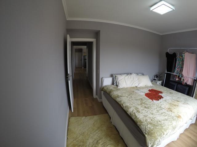 Apartamento em Joinville - Bairro Guanabara - Foto 9
