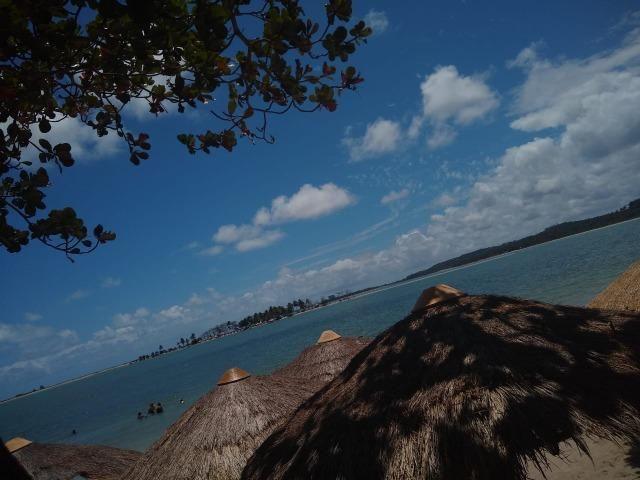 Apto em Itamaracá Vista mar locday - Foto 19