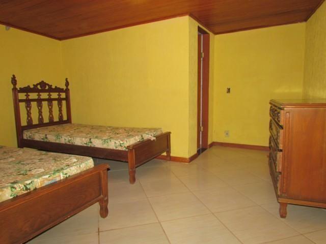 Casa de Campo - PARQUE BOA UNIAO - R$ 1.300.000,00 - Foto 5