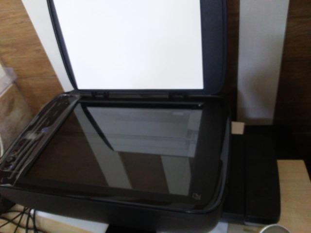 Impressora ink tank 316 - Foto 2
