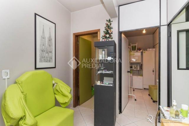 Escritório para alugar em Teresópolis, Porto alegre cod:285050 - Foto 10