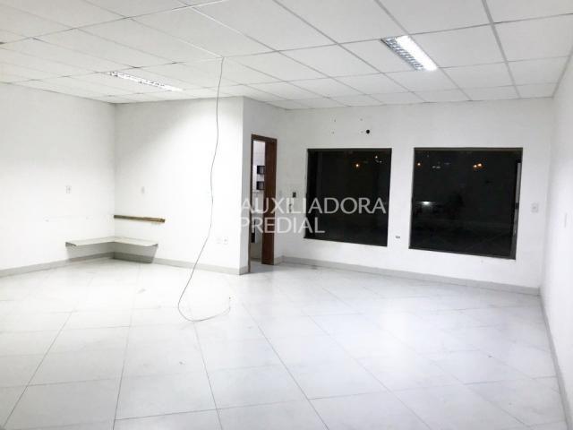 Escritório para alugar em Aparecida, Alvorada cod:259532 - Foto 10
