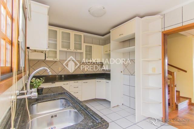 Casa de condomínio para alugar com 3 dormitórios em Ipanema, Porto alegre cod:263775 - Foto 7