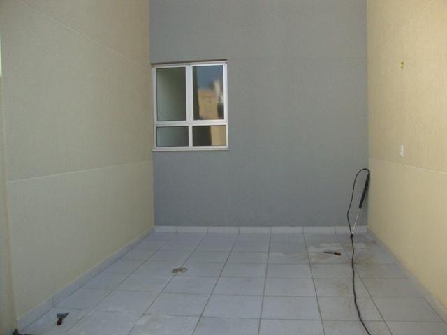 Apartamento à venda com 2 dormitórios em Buritis, Belo horizonte cod:3153