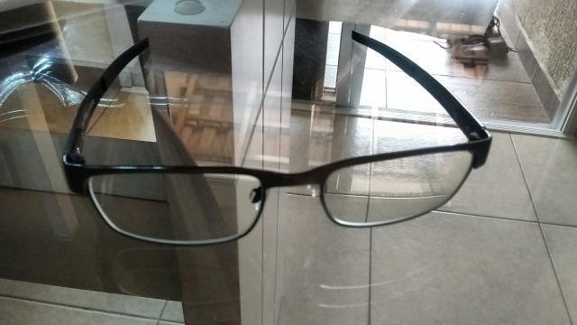 Óculos oakley original - Bijouterias, relógios e acessórios - Jardim ... 9168a883c8