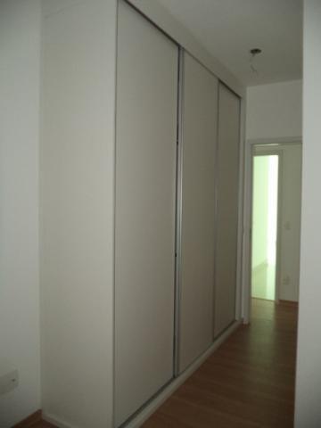 Apartamento à venda com 4 dormitórios em Buritis, Belo horizonte cod:2984 - Foto 7