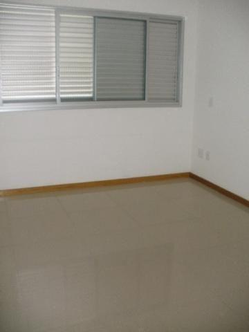 Apartamento à venda com 4 dormitórios em Buritis, Belo horizonte cod:3338 - Foto 2