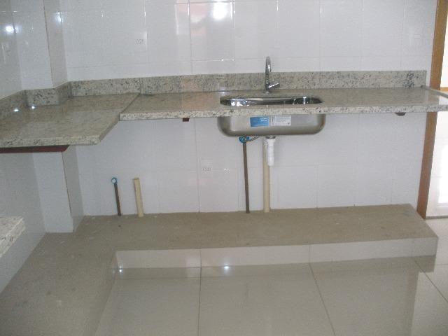 Apartamento à venda com 4 dormitórios em Buritis, Belo horizonte cod:3338 - Foto 6