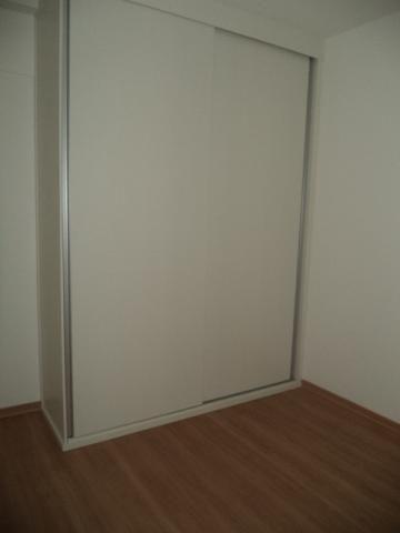 Apartamento à venda com 4 dormitórios em Buritis, Belo horizonte cod:2985 - Foto 8