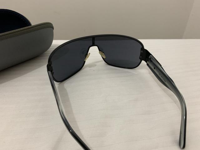 e9f78f7751f57 Óculos de sol original Chilli Beans - Bijouterias, relógios e ...