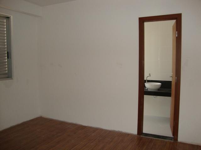 Apartamento à venda com 2 dormitórios em Buritis, Belo horizonte cod:3153 - Foto 12