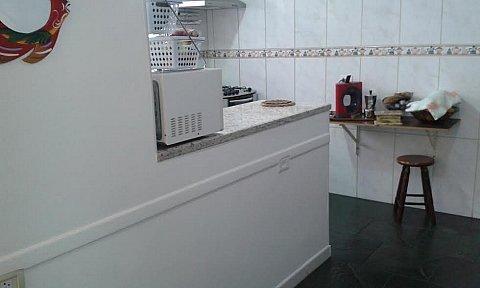 Casa à venda com 2 dormitórios em Vila vivaldi, Sao bernardo do campo cod:18185 - Foto 10