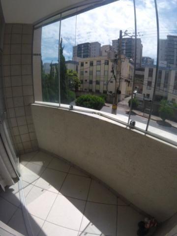 Excelente apartamento no buritis! - Foto 9