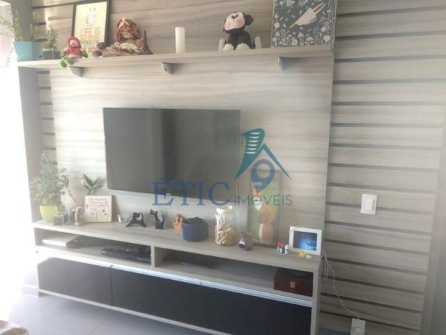 Apartamento 2 Quartos à Venda Com Academia Mooca São Paulo Sp