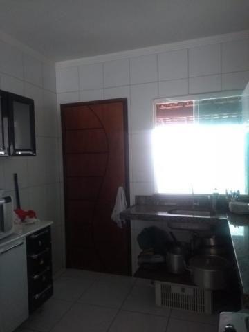 Casa no ARAÇAGY em São Luis - MA - Foto 4