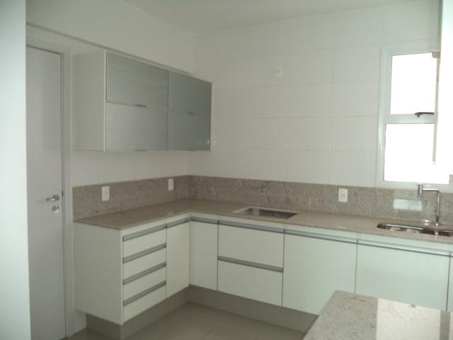 Apartamento à venda com 4 dormitórios em Buritis, Belo horizonte cod:2985 - Foto 4