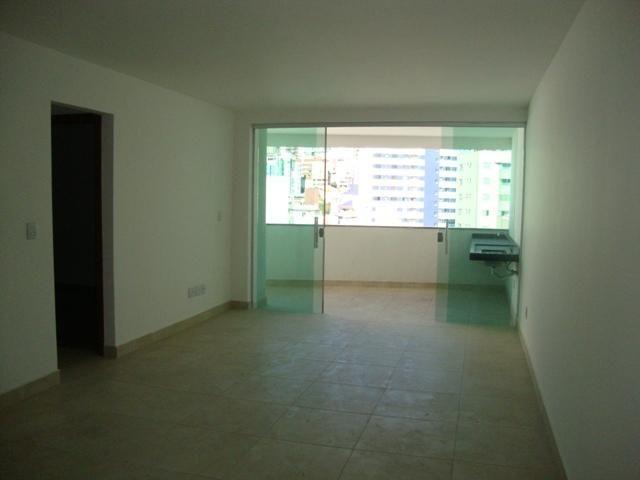 Apartamento à venda com 2 dormitórios em Buritis, Belo horizonte cod:3153 - Foto 6