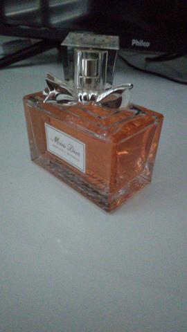 61451c86cf1 Perfume Miss Dior Absolutely Blooming Feminino Eau de Parfum ...