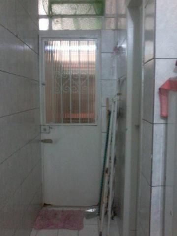 Apartamento - Engenho De Dentro - 1 quarto - Foto 12