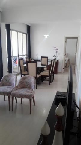 Apartamento à venda com 3 dormitórios em Buritis, Belo horizonte cod:3100 - Foto 12