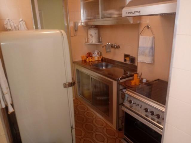 Apartamento à venda com 2 dormitórios em Catete, cod:cv190201 - Foto 20