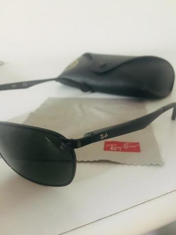 Vendo Óculos Ray Ban Original - Bijouterias, relógios e acessórios ... 05079e3d40