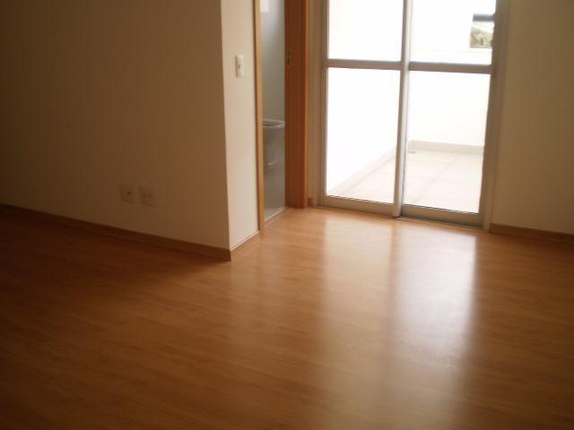 Apartamento à venda com 3 dormitórios em Buritis, Belo horizonte cod:2337 - Foto 8