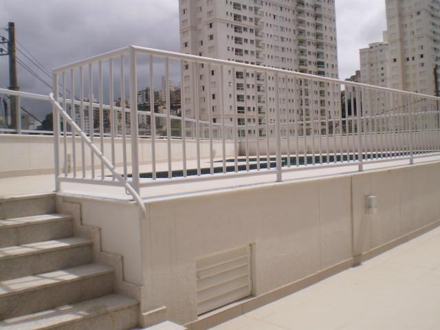Apartamento à venda com 3 dormitórios em Buritis, Belo horizonte cod:2337 - Foto 2