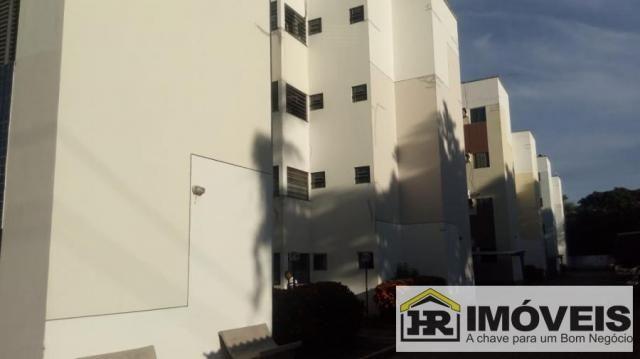 Apartamento para Venda em Teresina, PIÇARRA, 3 dormitórios, 1 suíte, 2 banheiros, 1 vaga - Foto 3