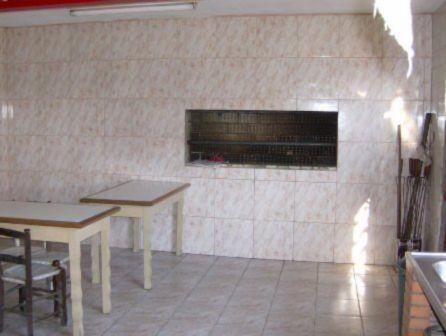 Prédio inteiro à venda em Ponta grossa, Porto alegre cod:MI9082 - Foto 3