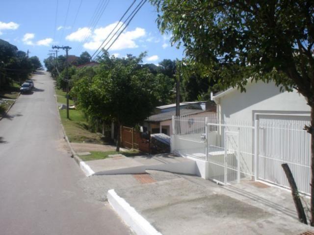 Prédio inteiro à venda em Vila nova, Porto alegre cod:LU20501 - Foto 2