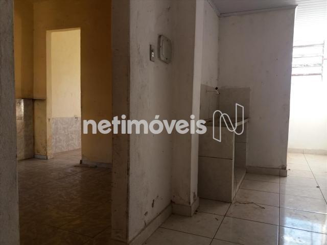 Casa à venda com 3 dormitórios em Califórnia, Belo horizonte cod:427395 - Foto 14