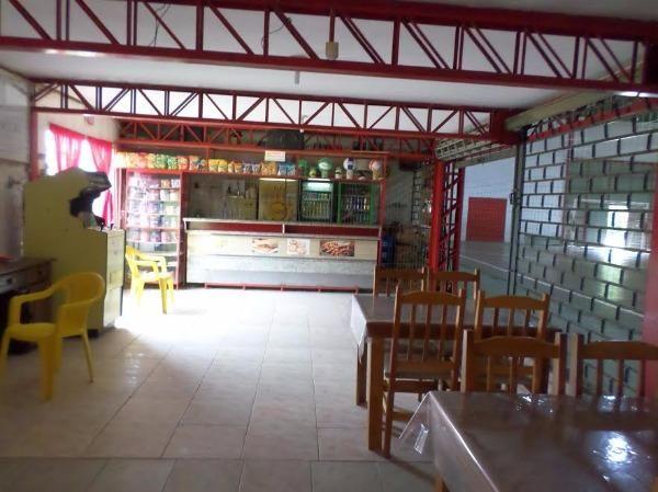 Prédio inteiro à venda em Ponta grossa, Porto alegre cod:MI9082 - Foto 15