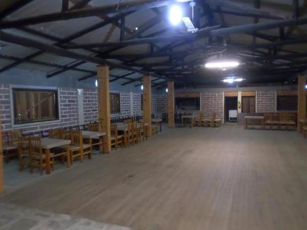 Prédio inteiro à venda em Ponta grossa, Porto alegre cod:MI9082 - Foto 17
