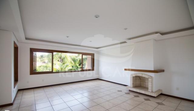 Casa à venda com 3 dormitórios em Jardim isabel, Porto alegre cod:RP6681 - Foto 3