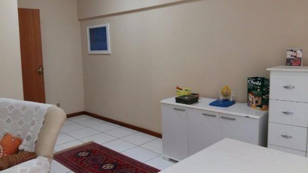 Escritório à venda em Ipanema, Porto alegre cod:MI4759 - Foto 4