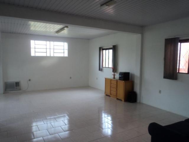 Prédio inteiro à venda em Vila nova, Porto alegre cod:LU20501 - Foto 15