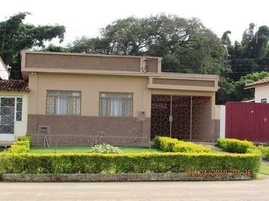 Casa em Ibituruna - Foto 2