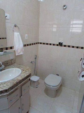 Casa em Ibituruna - Foto 8