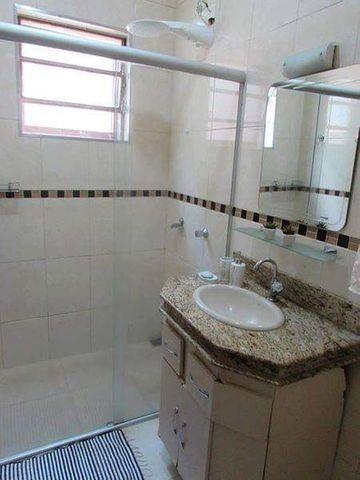 Casa em Ibituruna - Foto 9