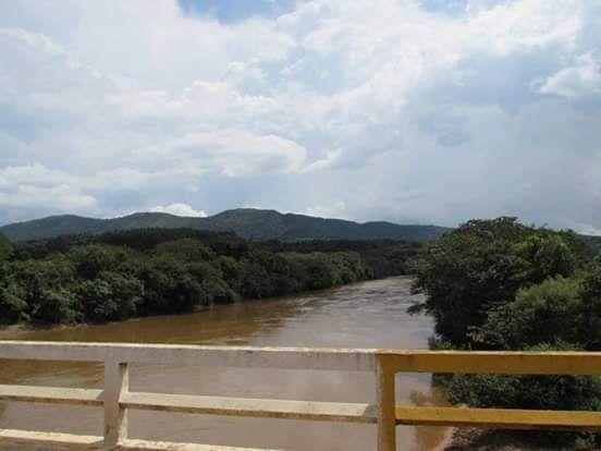 Casa em Ibituruna - Foto 20