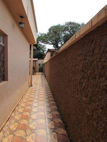 Casa em Ibituruna - Foto 16