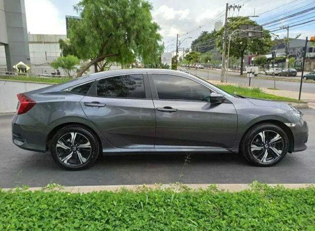 Honda Civic. - Foto 7