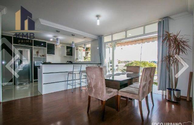 Casa à venda, 150 m² por R$ 690.000,00 - Vila Jardim - Porto Alegre/RS - Foto 6